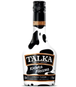 Picture of Liqueur Talka Fudge 16% Alc. 0.5L (Case=6)