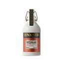 Picture of Liqueur Jenkner Cherry in Rum 24% Alc. 0.5L (Case=6