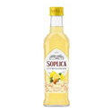 Picture of Vodka Flavoured Soplica Lemon/Pigwa 30% Alc. 0.2L (Case=15)