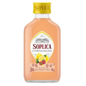Picture of Vodka Flavoured Soplica Lemon/Raspberry 30% Alc. 0.1L (Case=24)